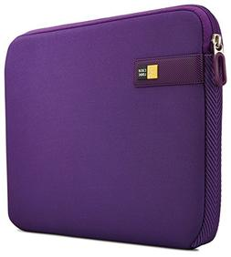 "Case Logic LAPS-111 Carrying Case  for 10"" Netbook or Tablet"