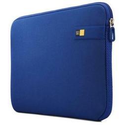Case Logic LAPS114ION 14 Laptop Sleeve