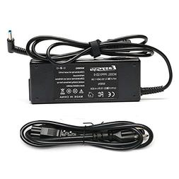 Easy Style 5675044 90W Laptop AC Adapter Charger for HP Pavi