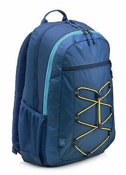 HP 15-inch Laptop Active Backpack