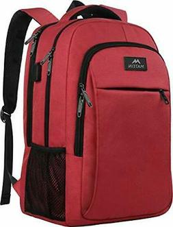 Laptop Backpack for Girls, Womens High School Backpack with