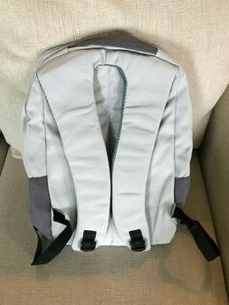 """Laptop Backpack 15-1/2"""" Travel Business Messenger Bag School"""