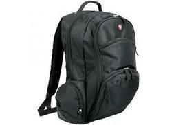 Laptop Backpack 15.4 inch Port ASPEN II Europa Design