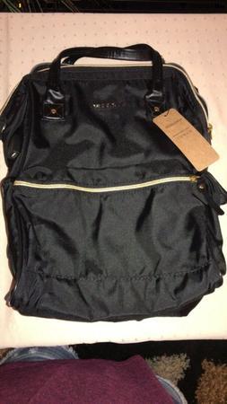 KROSER Laptop Backpack 15.6 Inch Bag Casual Daypack Water Re