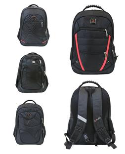 laptop backpack 17 for work travel school