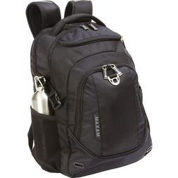 Laptop Backpack 19 Inch Stylish Fashionable Trendy Large Lig