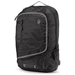 """Timbuk2 """"Q"""" Laptop Backpack, Black/Black/Black, Medium"""