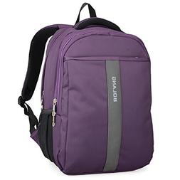 Bolang Professional 17.5 Inch Laptop Backpack 9063