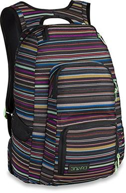Jewel Laptop Backpack