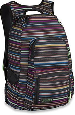 Jewel Laptop Backpack