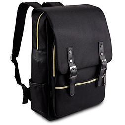 Youv Travel Laptop Backpack - Anti Theft Women & Men Travel