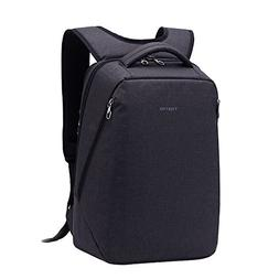 Kopack Laptop Backpack Anti Theft Travel Backpack Bag for Me