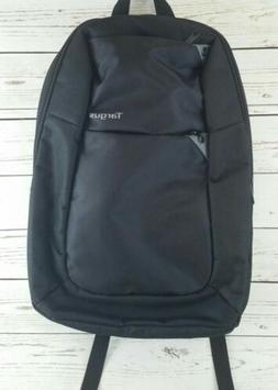 Targus - Laptop Backpack Black