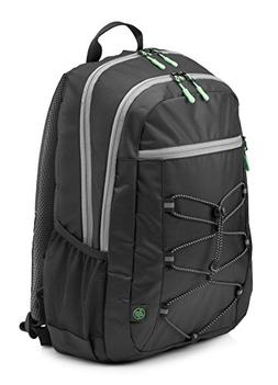 HP 15-inch Laptop Sport Backpack