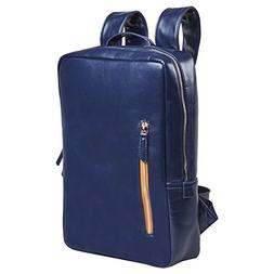 389132a3d261 Setton Brothers Laptop Backpack Briefcase MacBook Bag-Case -