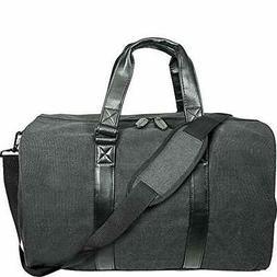 Mobile Edge Laptop Backpack Bundle Kit