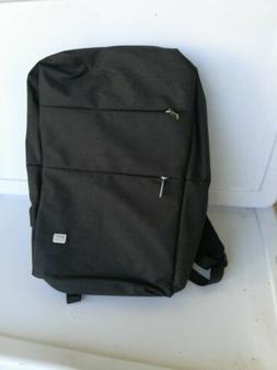 Mark Ryden Laptop Backpack Business Bags with USB Charging P