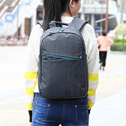 Kingslong Laptop Backpack Casual Day pack 15.6 Inch Ultra-li