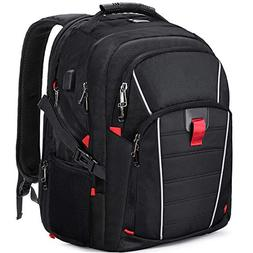 Laptop Backpack Extra Large Travel College Backpacks for Wom