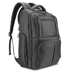 OMOTON Laptop Backpack with Anti-theft Compartment Computer