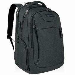 KROSER Laptop Backpack for 15.6-17.3 Inch Laptop Anti-Theft