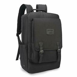 Laptop Backpack for Men and Women Travel Backpack with Lapto