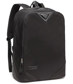 laptop backpack for men and women unisex