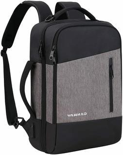 laptop backpack for women men travel backpack