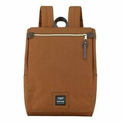 Himawari Laptop Backpack for Women Men Waterproof Workout