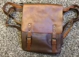 KENOX Laptop Backpack Knapsack Rucksack Weekender Daypack, M