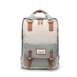 Laptop Backpack / School Backpack Fits 13-inch Laptop