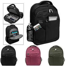 VanGoddy Laptop Notebook Backpack Travel School Bag for 15.6