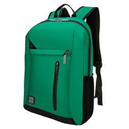 "VanGoddy Laptop Backpack School Bag For 15.6"" Dell New Inspi"