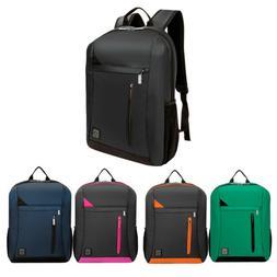 "VanGoddy Laptop Backpack School Bag Rucksack For 15.6"" Dell"