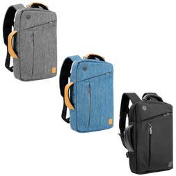 """VanGoddy Laptop Backpack Shoulder Bag Carry Case For 15.6"""" H"""