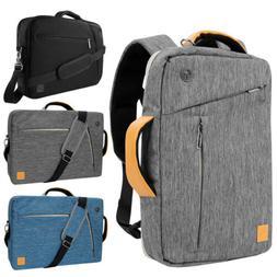 """VanGoddy Laptop Backpack Shoulder Bag For 15.6"""" Dell Inspiro"""