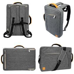 """VanGoddy Laptop Backpack Shoulder Bag Handbag For 17.3"""" Dell"""