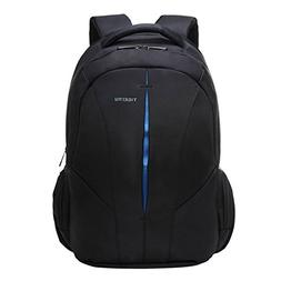 kopack Laptop Backpack Slim Computer Travel Bag Anti Theft W