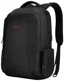 Laptop Backpack Tigernu Business Computer Backpacks Durable