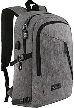 laptop backpack travel computer bag for women