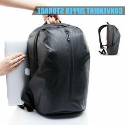 KALIDI Stylish Laptop Backpack Travel Rucksack Waterproof fo