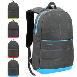 "VanGoddy Laptop Backpack Travel School Bag For 15.6"" Dell XP"