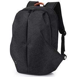 Travel Laptop Backpack, Waterproof Computer Bag for Women Me