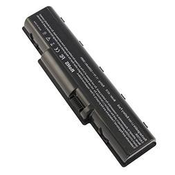 Fancy Buying Laptop Battery for Acer Aspire 5732Z 4730Z 5735