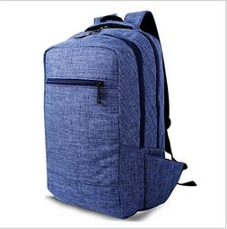 laptop briefcase backpack college