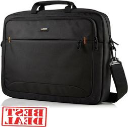 Laptop Carrying Case 17.3  Inch Best Backpack Bag 17.3 HP Bl
