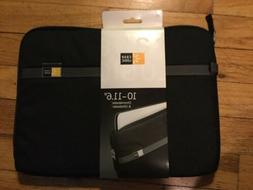 "Case Logic Laptop Case 10-11.6"""