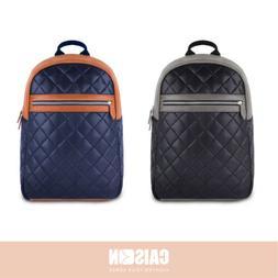 """Laptop Case Backpack School Bag For 13 14 15.6"""" HP Pavilion"""