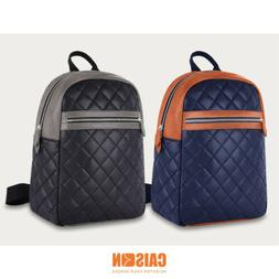 Laptop Case Backpack School Bag For HP Pavilion Pro Stream E