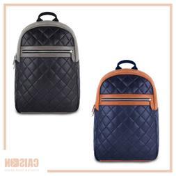 """Laptop Case School Backpack Bag For 13.3 ENVY 13 14"""" HP 14 1"""